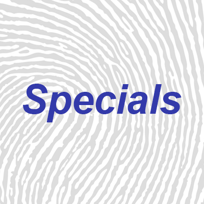 TASolutions specials